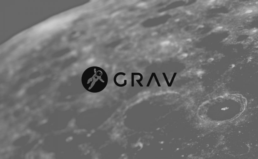 Add template identifiers in Grav